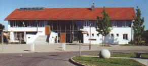 SUDHAUS GmbH & Co. KG. Branche: Schlösser und Schließsysteme Beteiligungsgrad der Hueck Industrie Holding KG: 67 % Standort: Iserlohn Mitarbeiter.